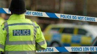 Anchetă în Marea Britanie: acte de vandalism care au vizat cinci moschei
