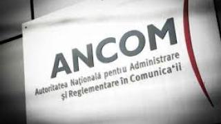 OUG prin care Guvernul a schimbat procedura de numire a şefului ANCOM, publicată în Monitorul Oficial