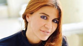 Andreea Cosma anunță că va denunţa un judecător care colabora ilegal cu DNA Ploiești