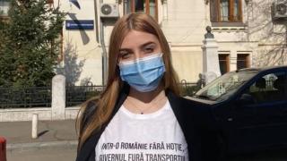 Asociația Elevilor din Constanța: Sorin Cîmpeanu dă dovadă de aroganță față de protestul elevilor