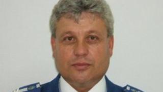 Șeful Jandarmeriei Române se pensionează!