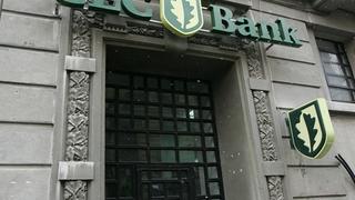 Angajate ale CEC Bank Zlatna, reținute pentru delapidare și înșelăciune