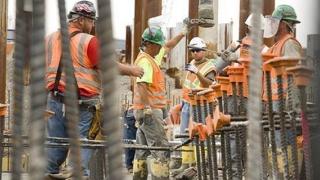 Lipsa forței de muncă a tăiat până la 20% din profiturile companiilor