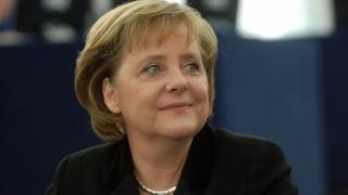 Angela Merkel a fost acuzată că expune UE unui şantaj al Turciei