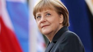 Angela Merkel resetează bugetul UE după Brexit
