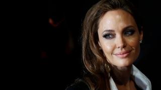 Angelina Jolie și-a cumpărat o vilă în valoare de 25 de milioane de dolari