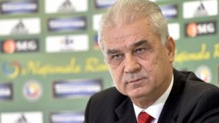 """""""Antrenorul Român al Secolului XX"""", invitat sâmbătă la sesiunea programului """"MasterClass F.C. Farul Constanța"""""""