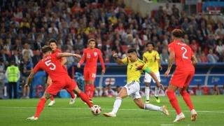 Anglia, ultima sfert-finalistă de la CM