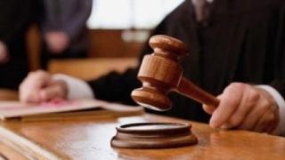 Procurorii cer închisoare cu executare pentru un fost ministru al Energiei