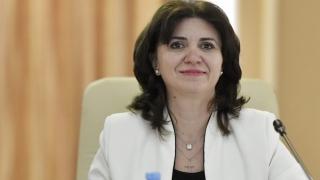 Ministrul Educaţiei propune constituirea unor şcoli-pilot