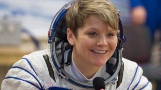 NASA investighează o posibilă primă infracţiune săvârşită în spaţiu