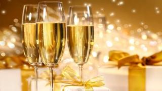 Mesaje de Anul Nou 2018: Urări pentru cei dragi