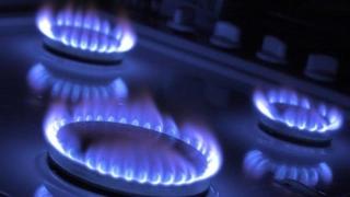 ANRE: Creşte preţul gazelor!