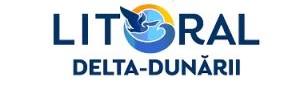 Asociația Litoral - Delta Dunării și-a încetat activitatea