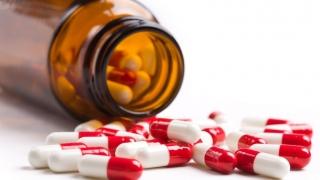 Săptămâna mondială a conștientizării asupra importanţei antibioticelor