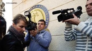 Foști ofițeri ISU, trimiși în judecată în dosarul Colectiv
