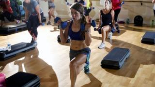 Exercițiile fizice tip interval, benefice pentru aparatul cardiovascular
