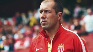 Antrenori noi pentru Borussia Dortmund și FC Sevilla, AS Monaco mizează pe continuitate