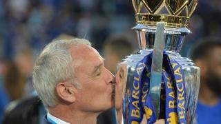 Antrenorul Claudio Ranieri a fost demis de la Leicester City