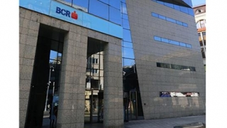 Antreprenorii români, gata de... start! Primele 10 firme din Acceleratorul BCR-InnovX