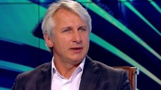 Ce anunț important face viitorul ministru al Finanțelor pentru români