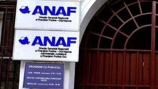 Anunţul ANAF pentru milioane de români care muncesc în străinătate