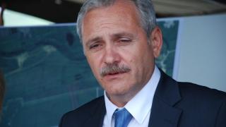 Dragnea: Voi anunța miercuri propunerea de premier
