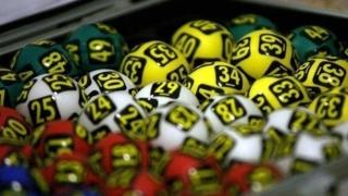 Anunț-surpriză făcut de Loteria Națională pentru toți jucătorii