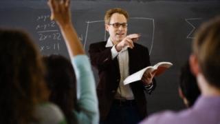 Veste bună pentru profesorii din sistemul preuniversitar