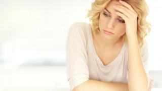 Anxietatea, un rău absolut! Cum poate fi învățat creierul să nu-şi facă griji?