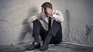 Anxietatea, inamicul tăcut care poate afecta pe oricine, indiferent de vârstă