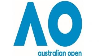Sofia Kenin s-a impus la Australian Open