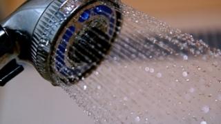 Vezi cine rămâne miercuri fără apă caldă