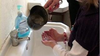 Fără căldură și apă caldă în Constanța