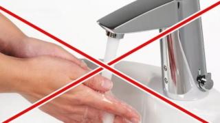 Avarie CET! Un spital constănțean rămâne fără apă caldă