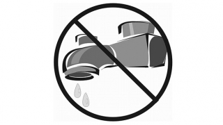 Atenţie, se oprește apa în localitatea Murfatlar!