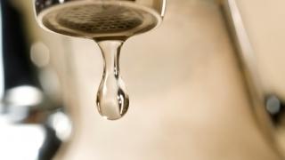Oprire de apă în Năvodari
