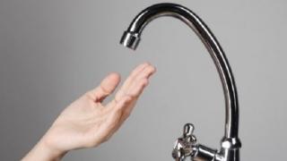 Cartier din Cernavodă, fără apă potabilă