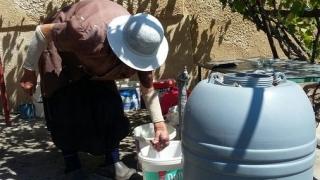 Trei zile fără apă în mai multe localități din Județul Constanța. Vezi lista și programul