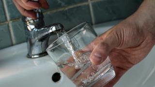 Alimentarea cu apă a fost reluată în toate localitățile din județul Constanța