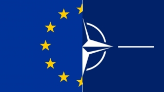 Apărarea comună, o misiune doar a NATO?! Ce zice UE