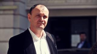 DNA acum a aflat: Sebastian Ghiţă a părăsit România