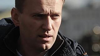 Opozantul rus Aleksei Navalnîi a reuşit să părăsească Rusia