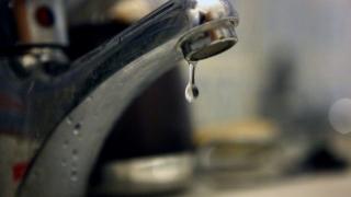 Mai multe localităţi din judeţ, fără apă potabilă
