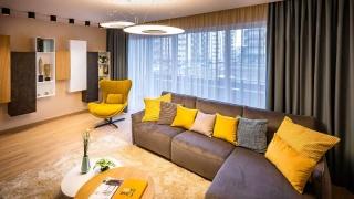 Cum au evoluat prețurile apartamentelor la Constanța
