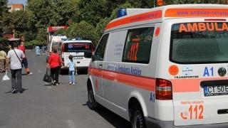 APEL la managerii spitalelor din subordinea Ministerului Sănătății!