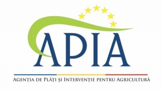APIA - Plata regulară pentru anul de cerere 2019