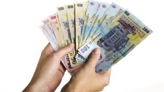 APIA dă bani începând de pe 2 august! Vezi pentru ce