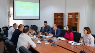 APIA România, model pentru APIA din Republica Moldova!