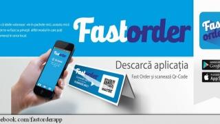 Aplicația care elimină chelnerul, inventată de români! Se foloseşte deja la New York